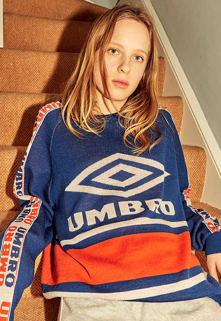 3-umbro-young-collective.jpg