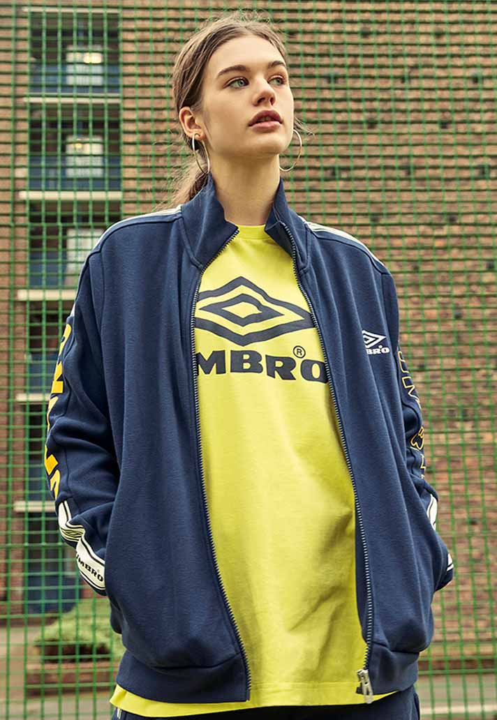 5-umbro-young-collective.jpg