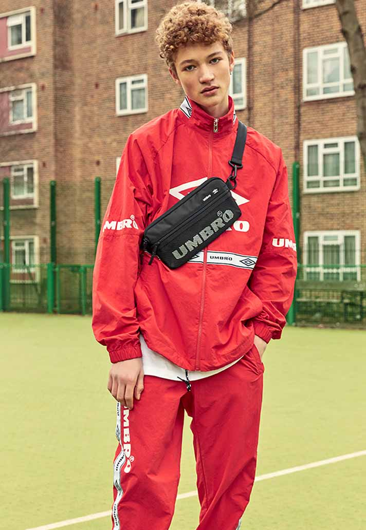 6-umbro-young-collective.jpg