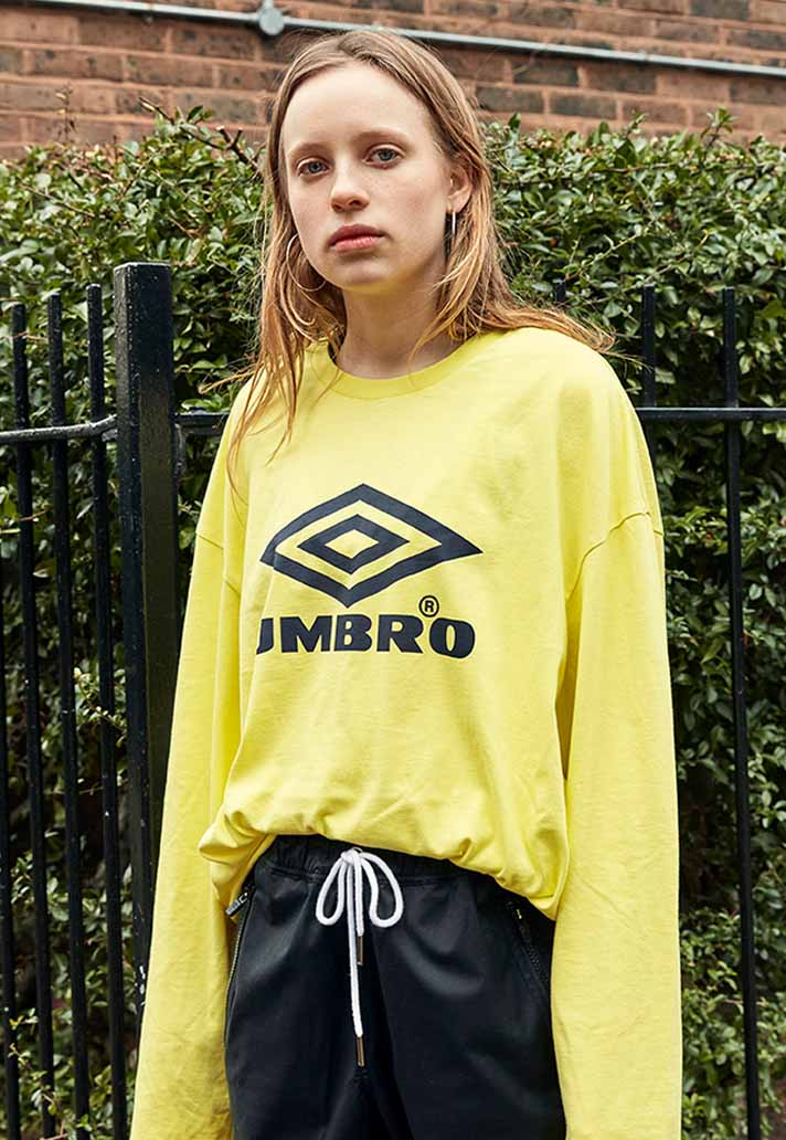 8-umbro-young-collective.jpg