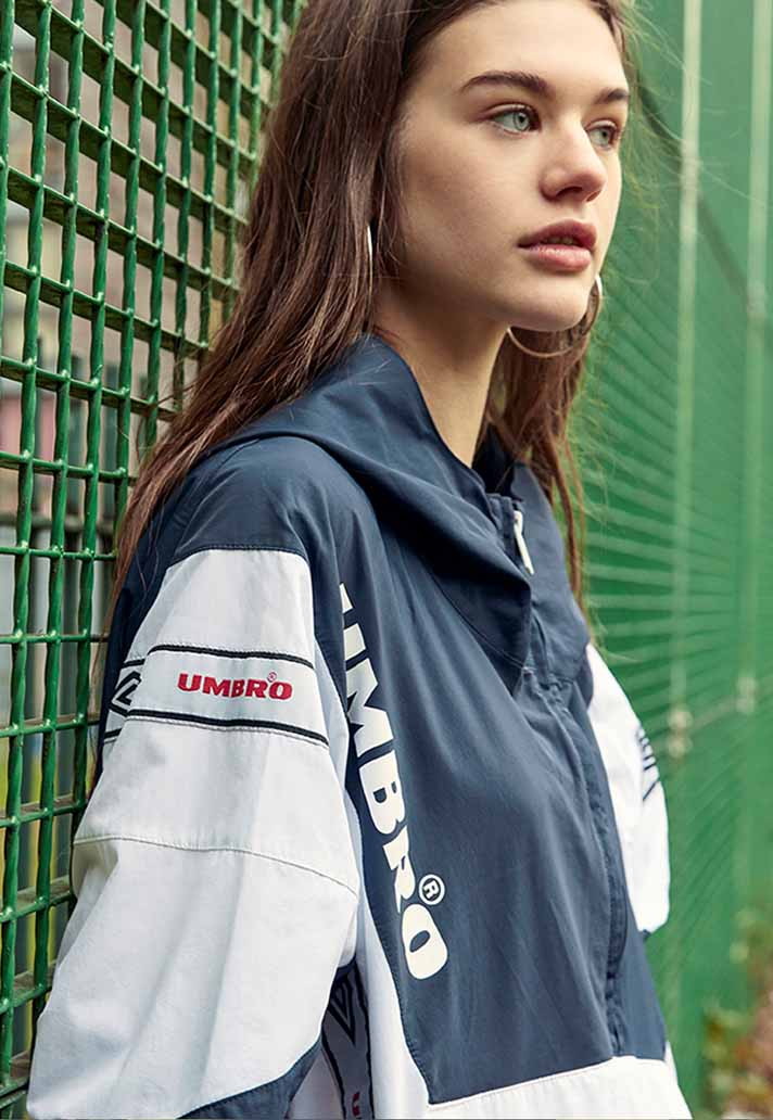9-umbro-young-collective.jpg