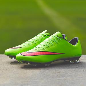 new arrival d37fe 356c1 Nike Mercurial Vapor X Football Boots - SoccerBible