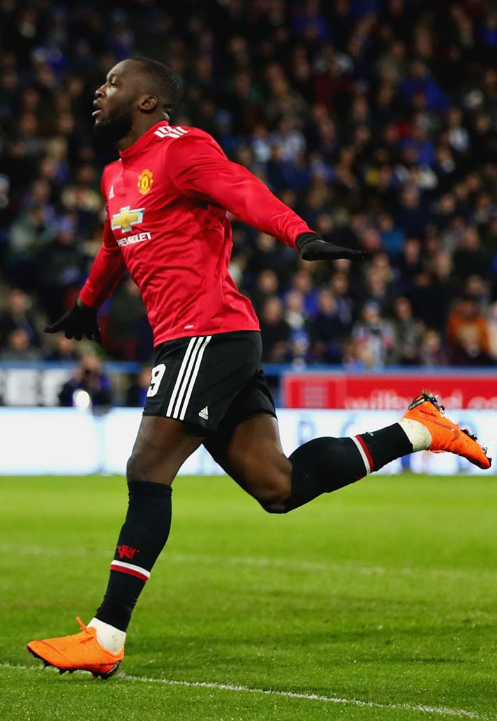 lukaku-boot-spotting-19-02-18.jpg
