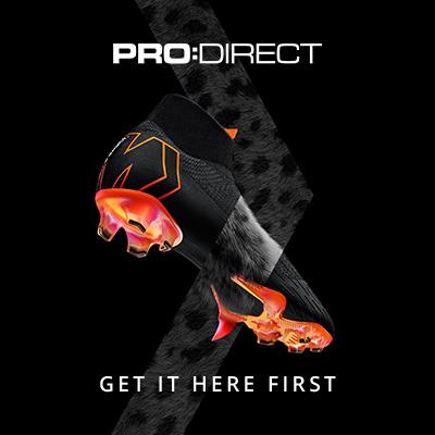 A Closer Look At The Nike Air Max 97 CR7 - SoccerBible. a60b14eb6