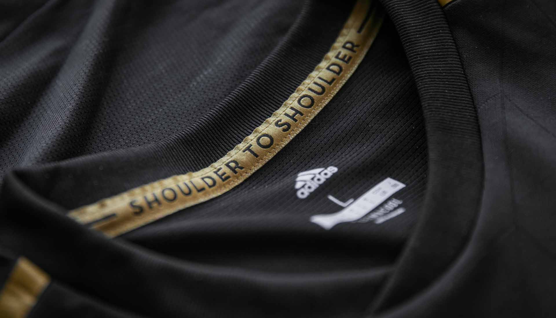lafc-kit-interview-6.jpg
