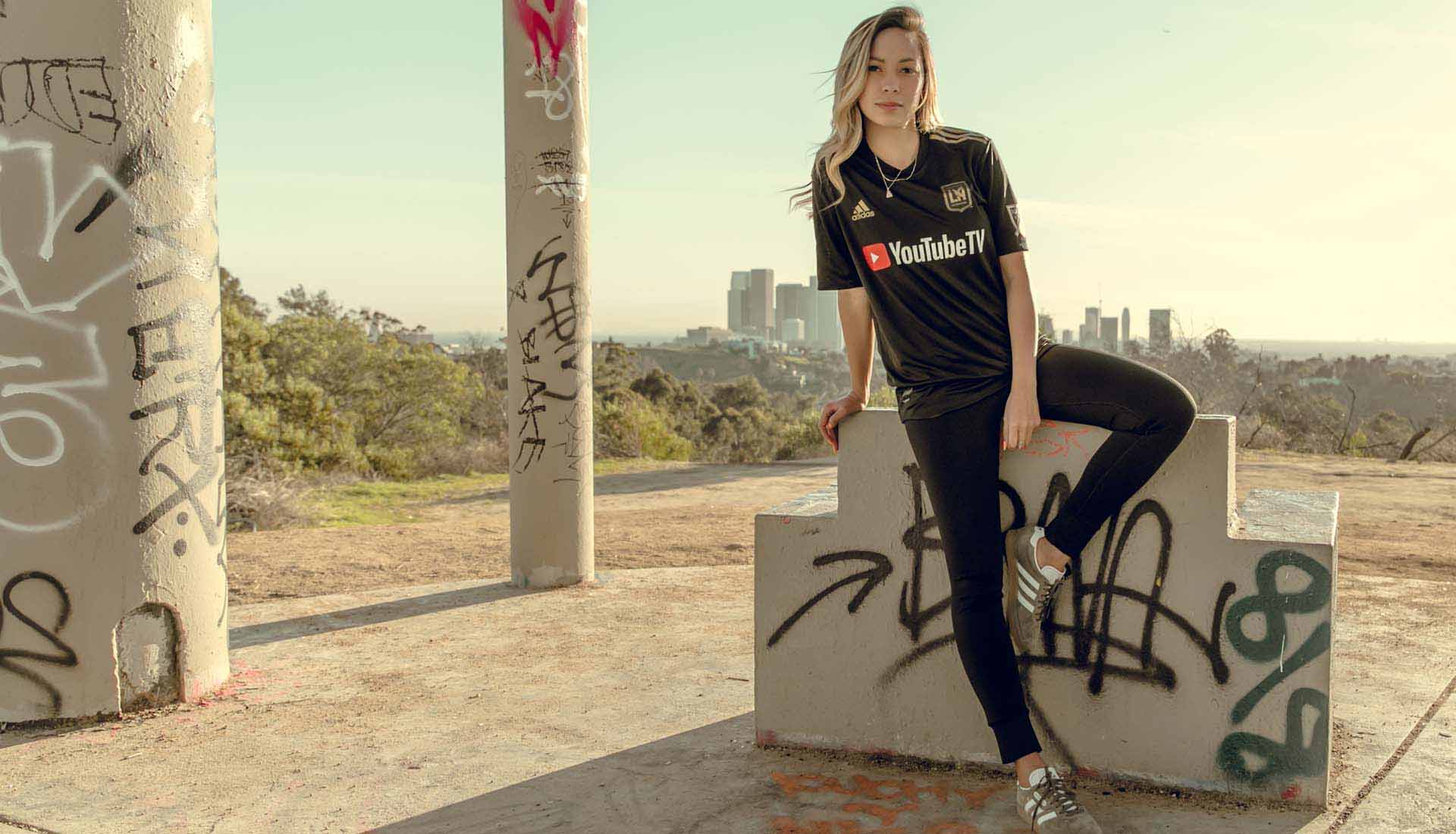 lafc-kit-interview-11.jpg