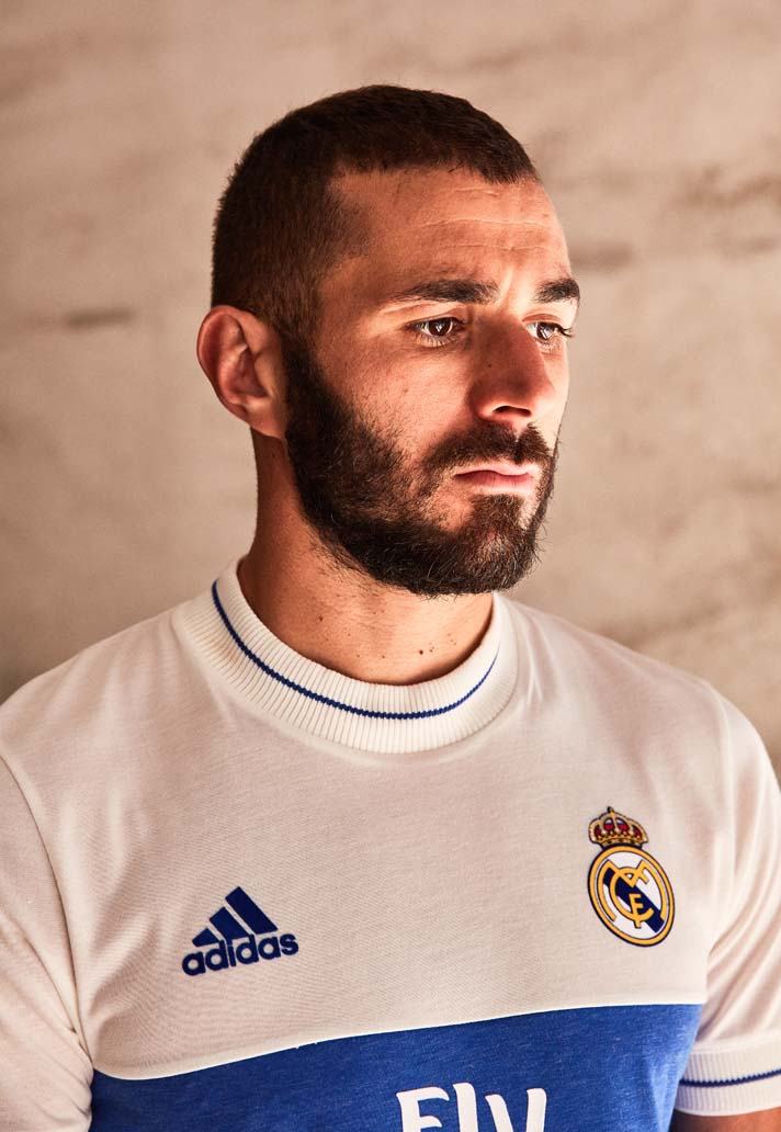 1-benzema-icon-jersey-real-madrid.jpg