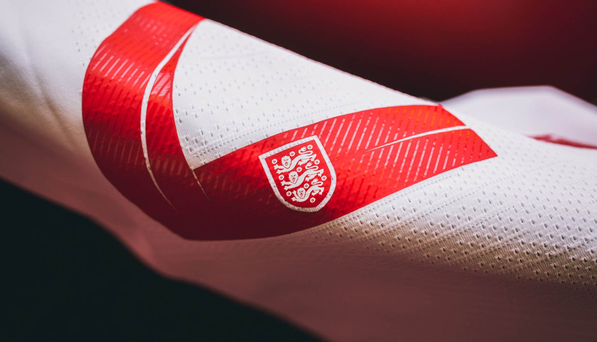 Wonderful England Football World Cup 2018 - england-world-cup-typography-craig-ward-soccerbible_0000_layer-2  Pictures_714187 .jpg