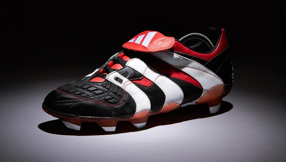 adidas predator instinct accelerator le soccerbible.