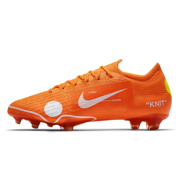 4ff99f0e5ce3f Kylian Mbappé Launches The Nike x Virgil Abloh Mercurial 360 ...