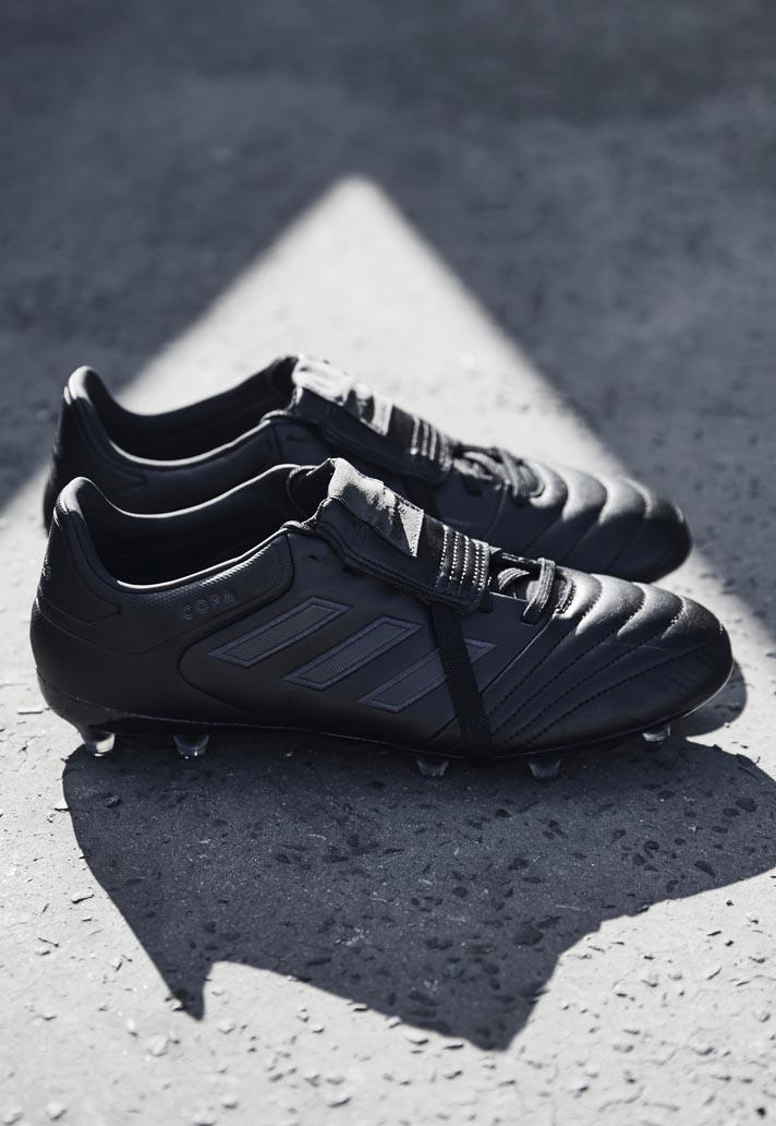 100% authentic b6190 b16b1 1-copa-gloro-adidas-black.jpg