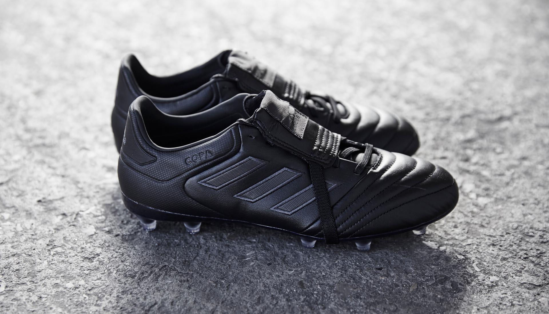quality design 94266 e7778 4-copa-gloro-adidas-black.jpg