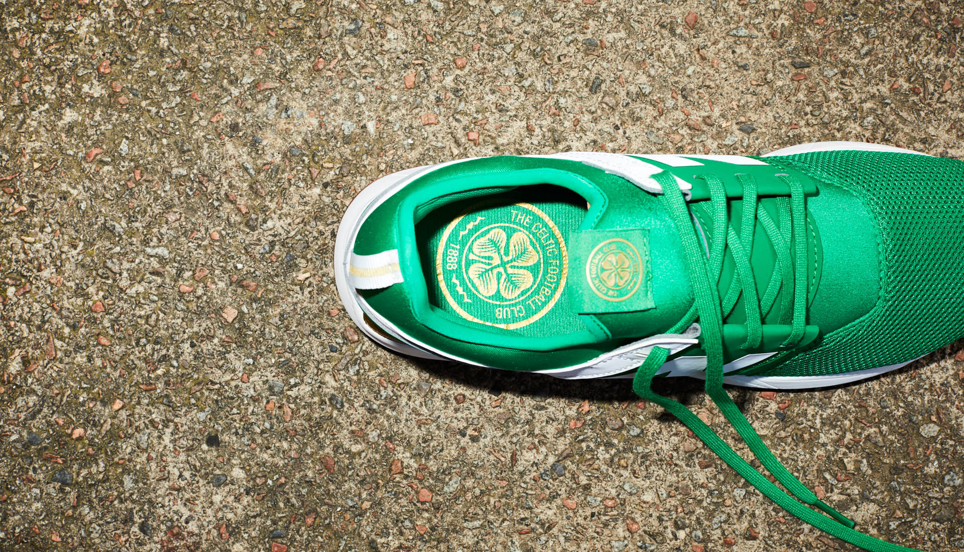 celtic new balance