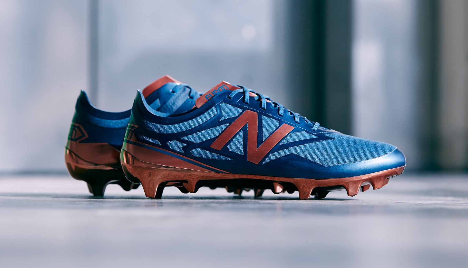 3425ce8fd New Balance Launch The Furon 3.0