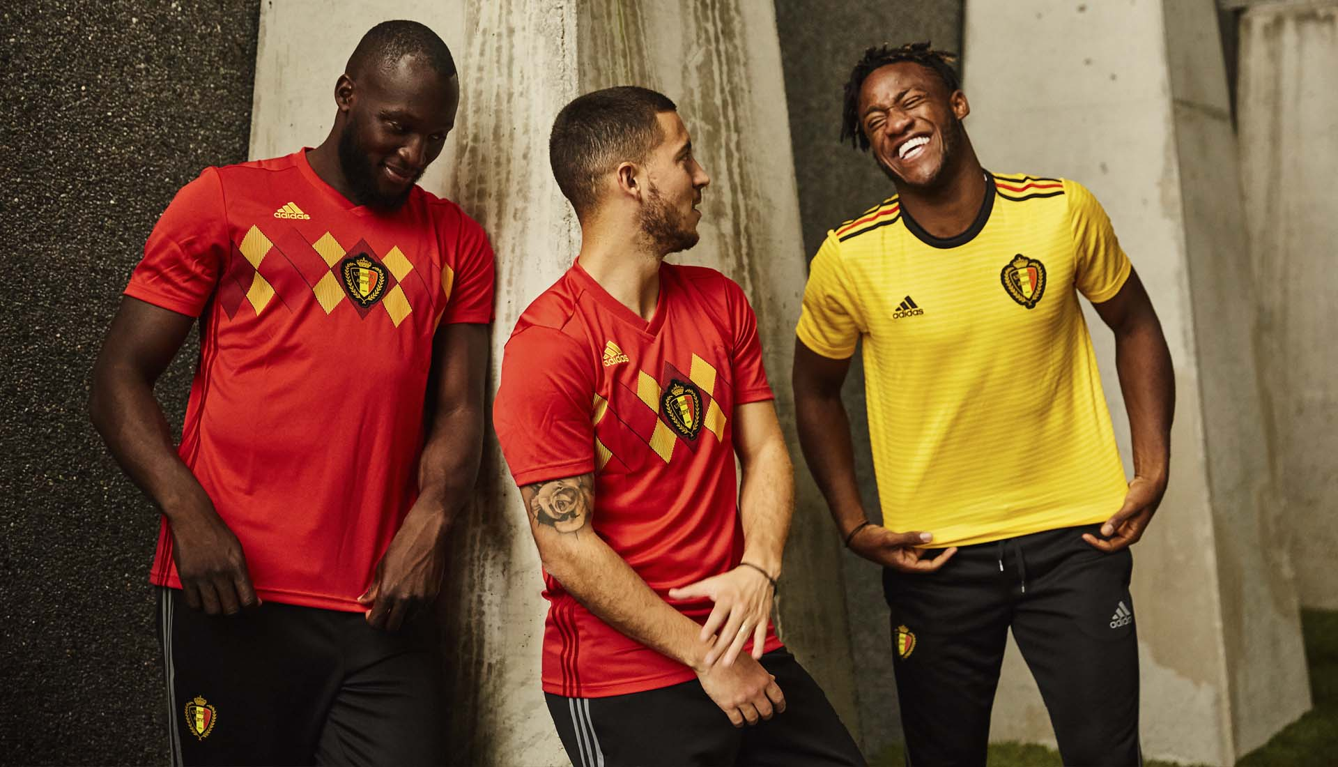 2-belgium-world-cup-2018-away-shirt.jpg