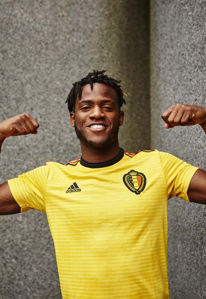 6-belgium-world-cup-2018-away-shirt.jpg