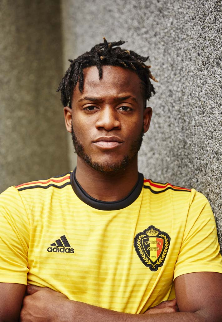 7-belgium-world-cup-2018-away-shirt.jpg