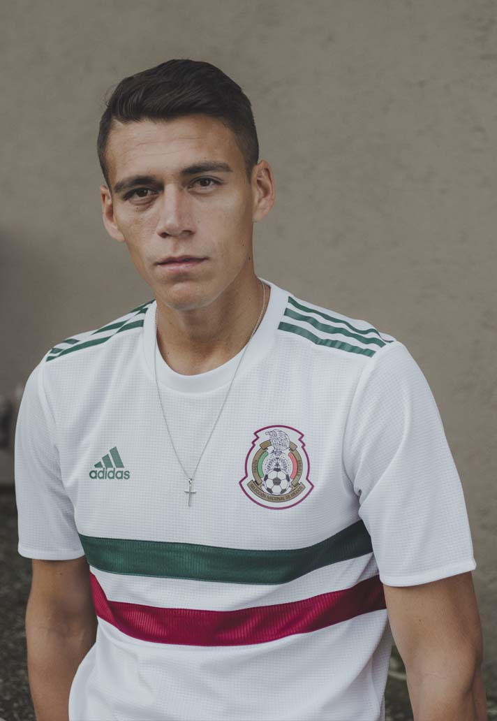 7-mexico-away-2018-world-cup.jpg