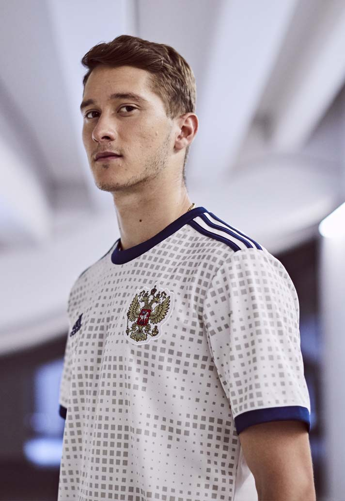 2-russia-away-2018-world-cup.jpg
