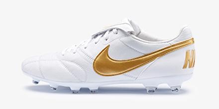 reputable site dc48c 68607 Nike Premier 2.0