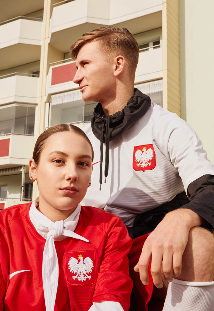 4-poland-world-cup-2018-kits.jpg