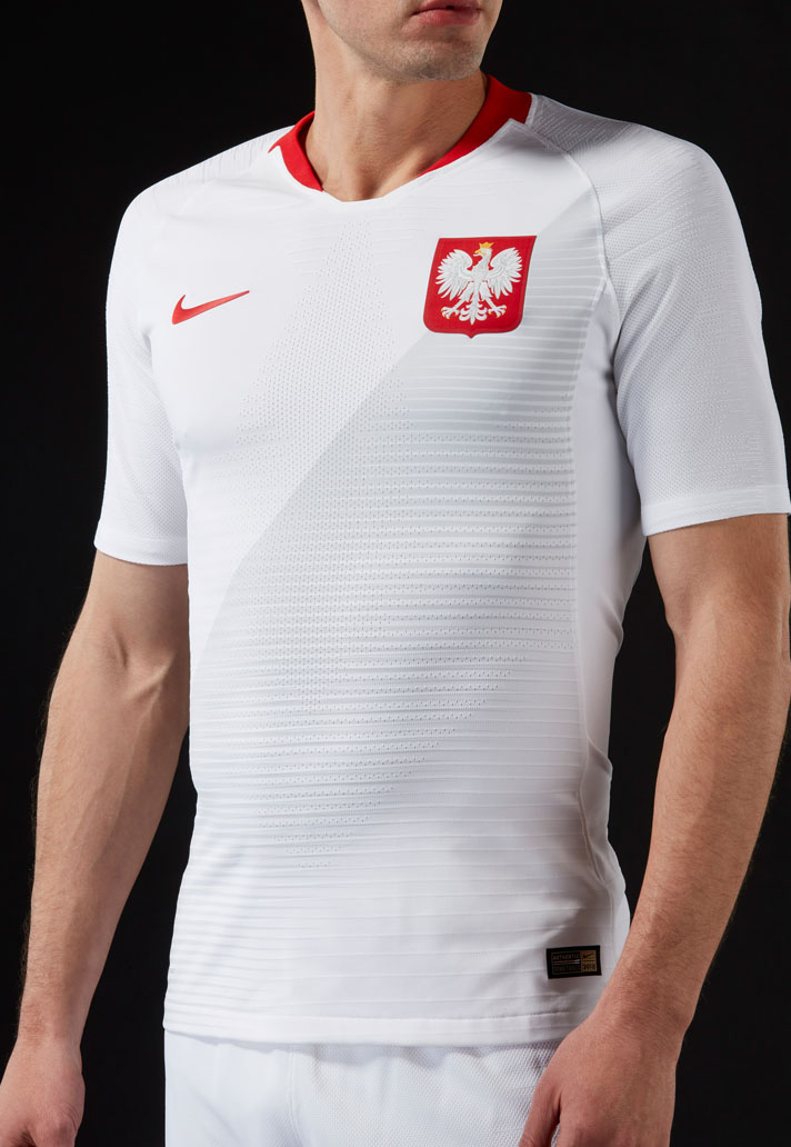 12-poland-world-cup-2018-kits.jpg