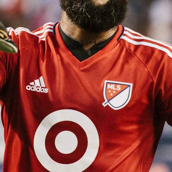 4017126fe Juventus Announced as 2018 MLS All-Star Game Opponent