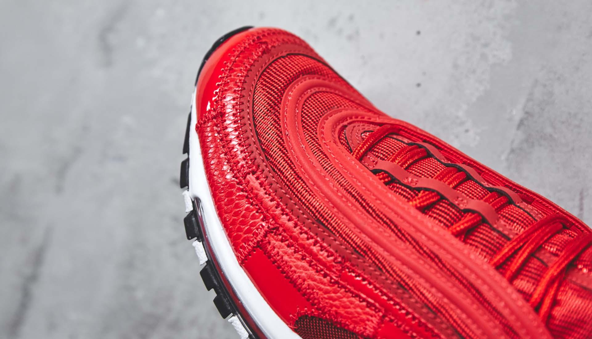 A Closer Look At The Nike Air Max 97 CR7 - SoccerBible 2c9cdab35