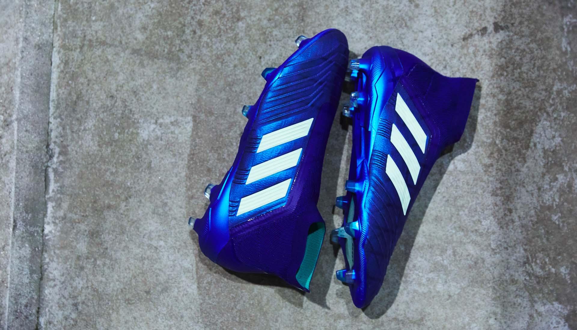 newest 01f52 c0501 4-adidas-predator-18-deadly-strike.jpg