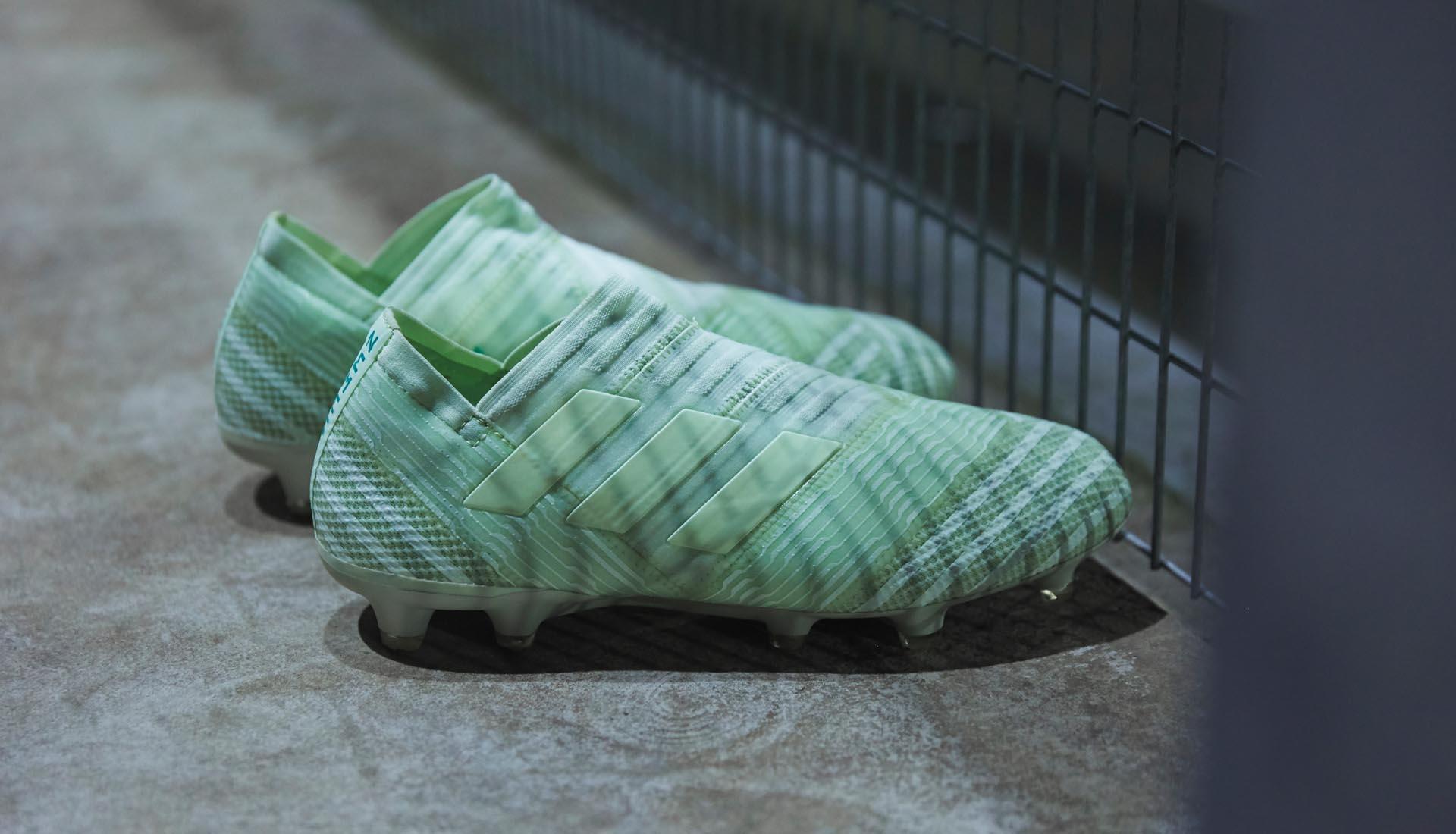buy online 9dae7 207ac 1-adidas-nemeziz-deadly-strike.jpg