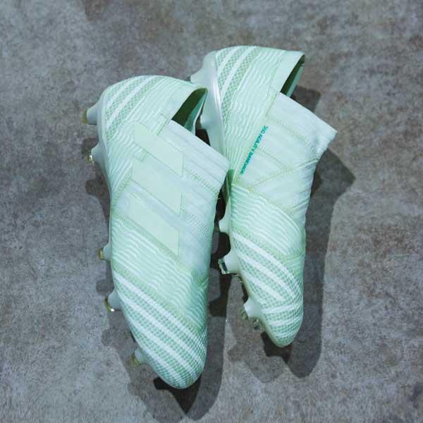 5f051f6a1a4c adidas Launch The Nemeziz 17+