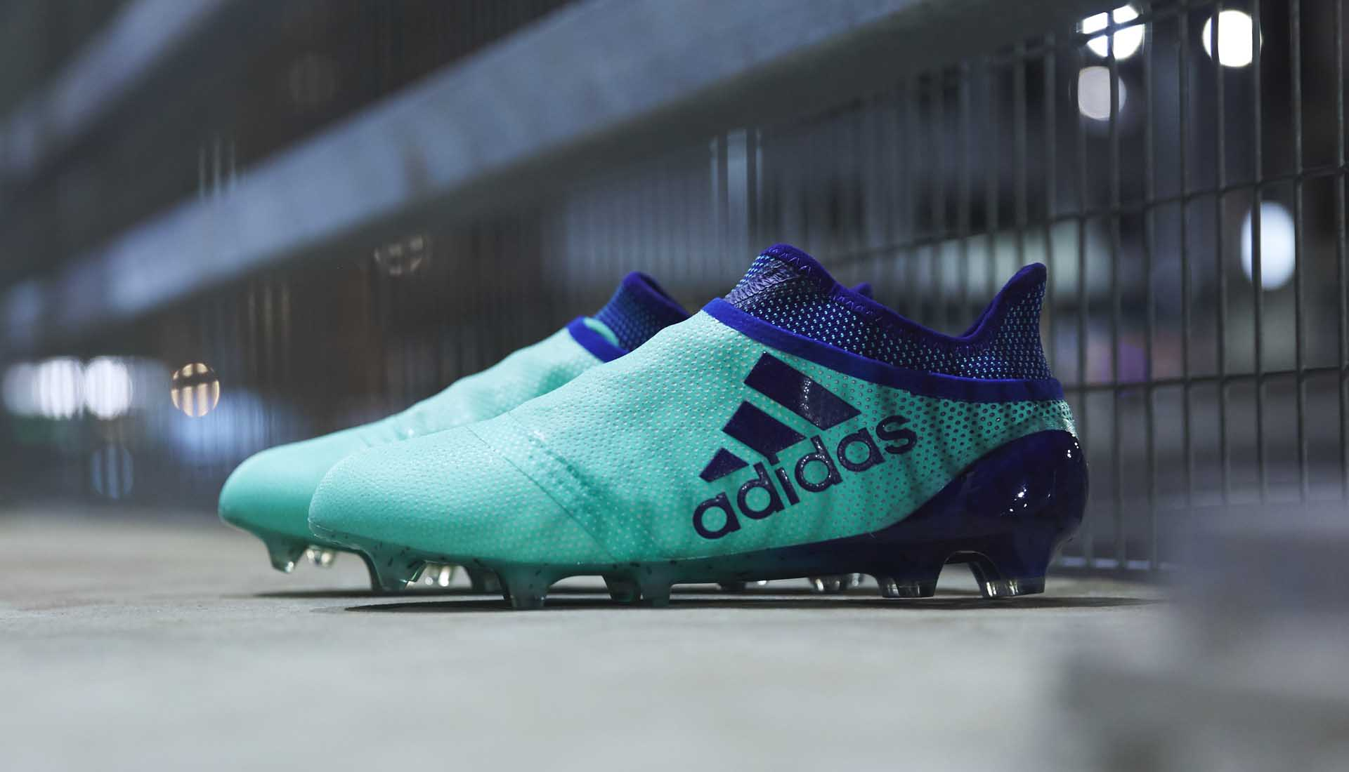 brand new 63510 49315 8-adidas-x-deadly-strike.jpg