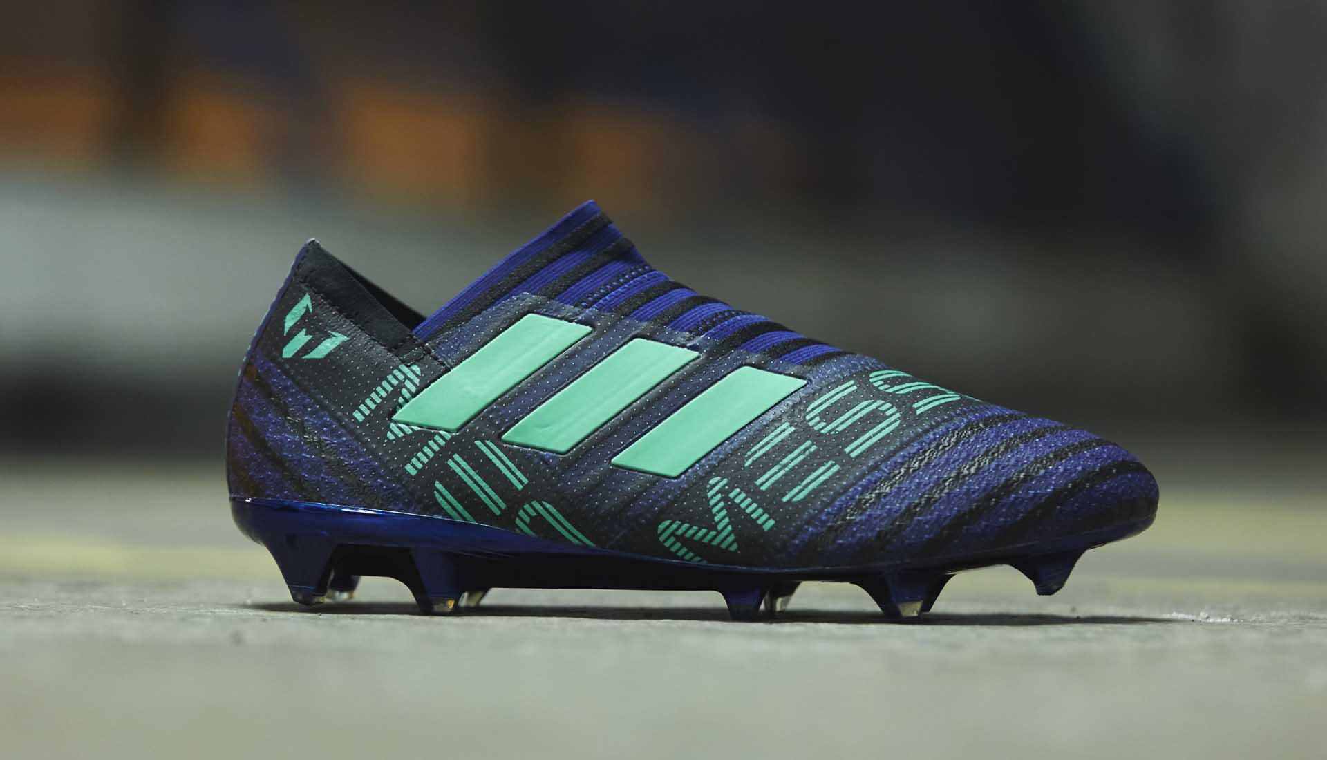best service 73d52 082e6 5-adidas-nemeziz-messi-deadly-strike.jpg