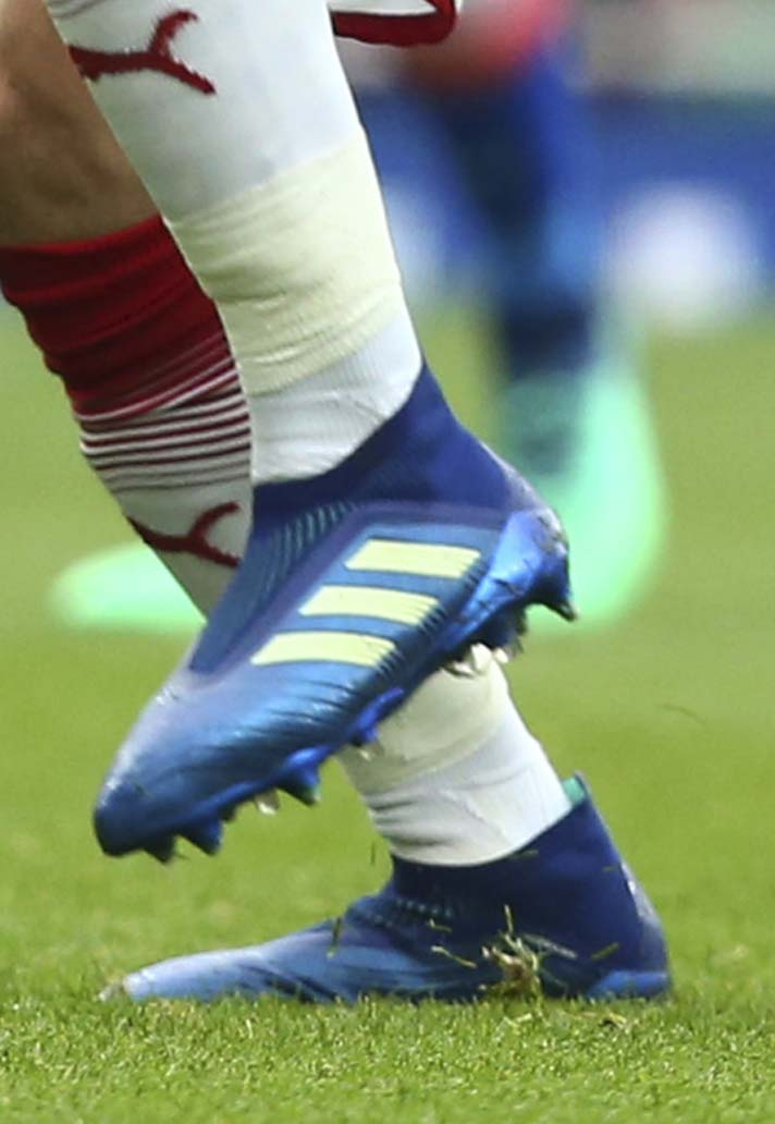 ramsey2-boot-spotting-03-04.jpg