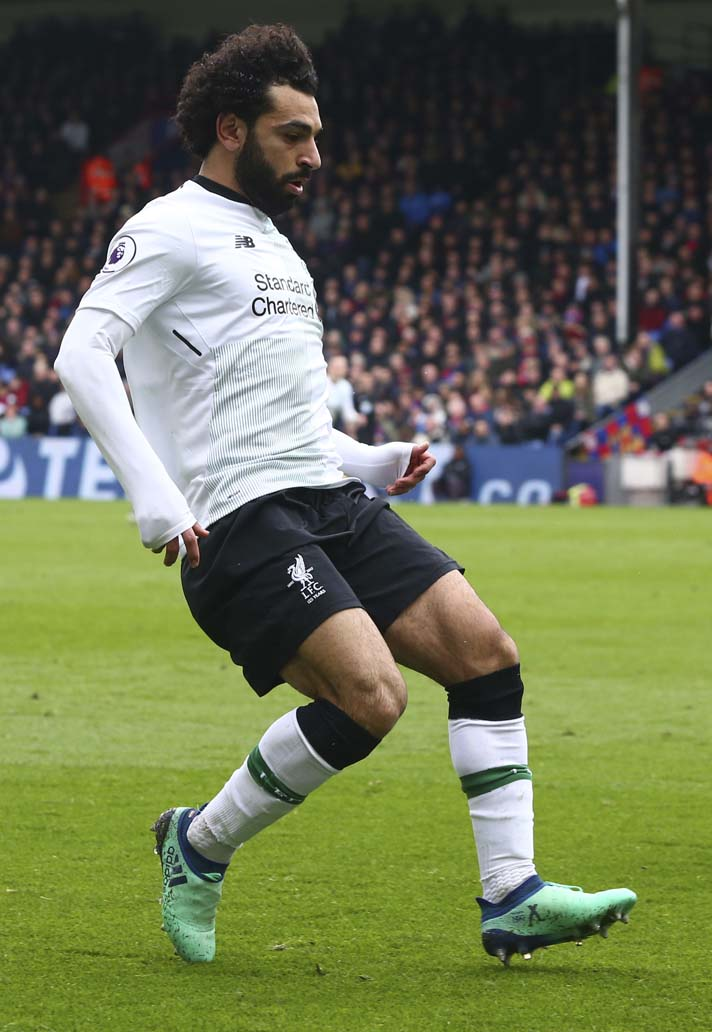 salah-boot-spotting-03-04.jpg