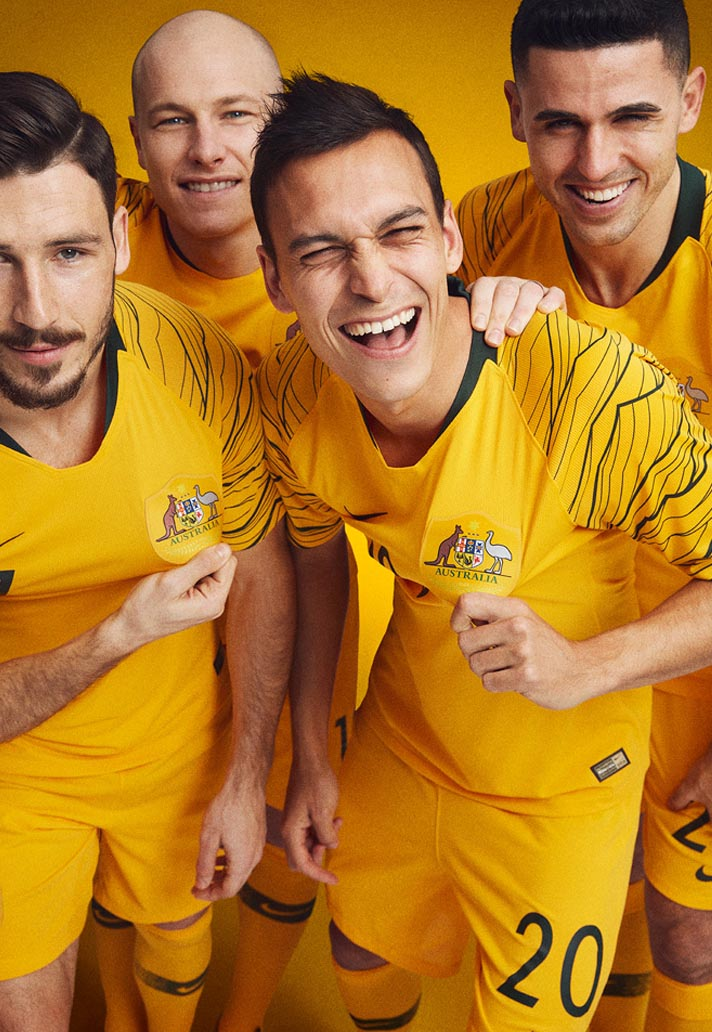 1-Australia-world-cup-2018-kits.jpg
