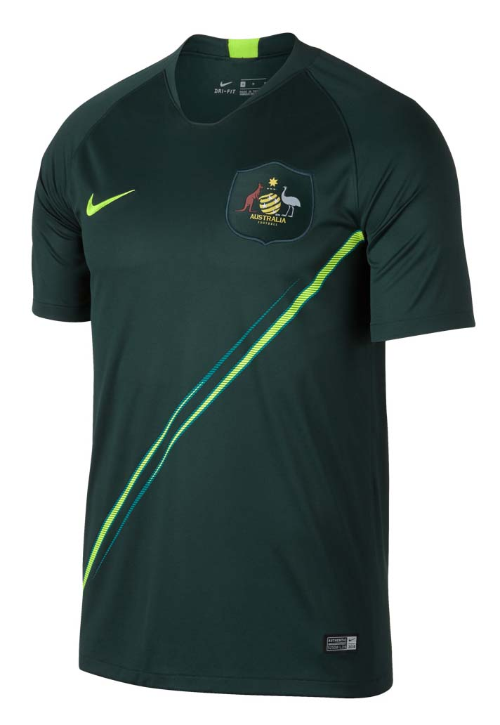 10-Australia-world-cup-2018-kits.jpg