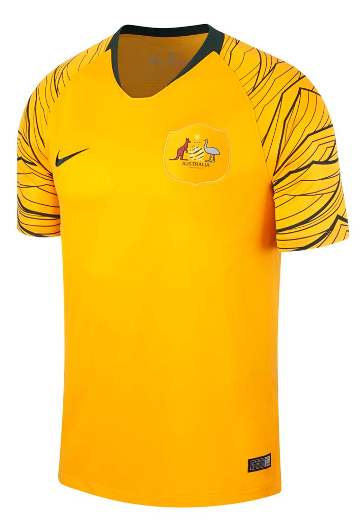 11-Australia-world-cup-2018-kits.jpg