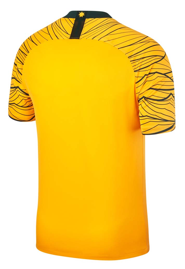 12-Australia-world-cup-2018-kits.jpg