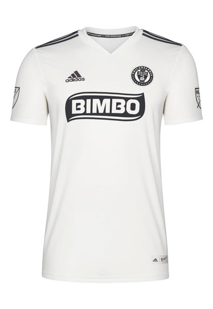 4-parley-mls-kits-2018.jpg
