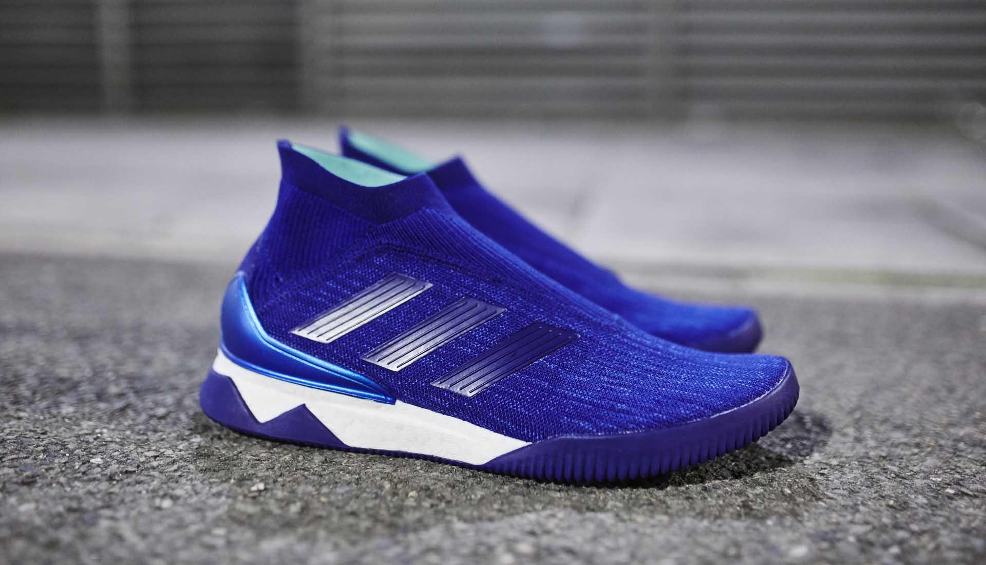 adidas predator ultra boost