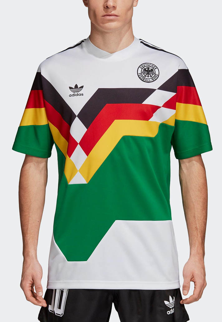 3-adidas-mash-up-world-cup-shirts.jpg
