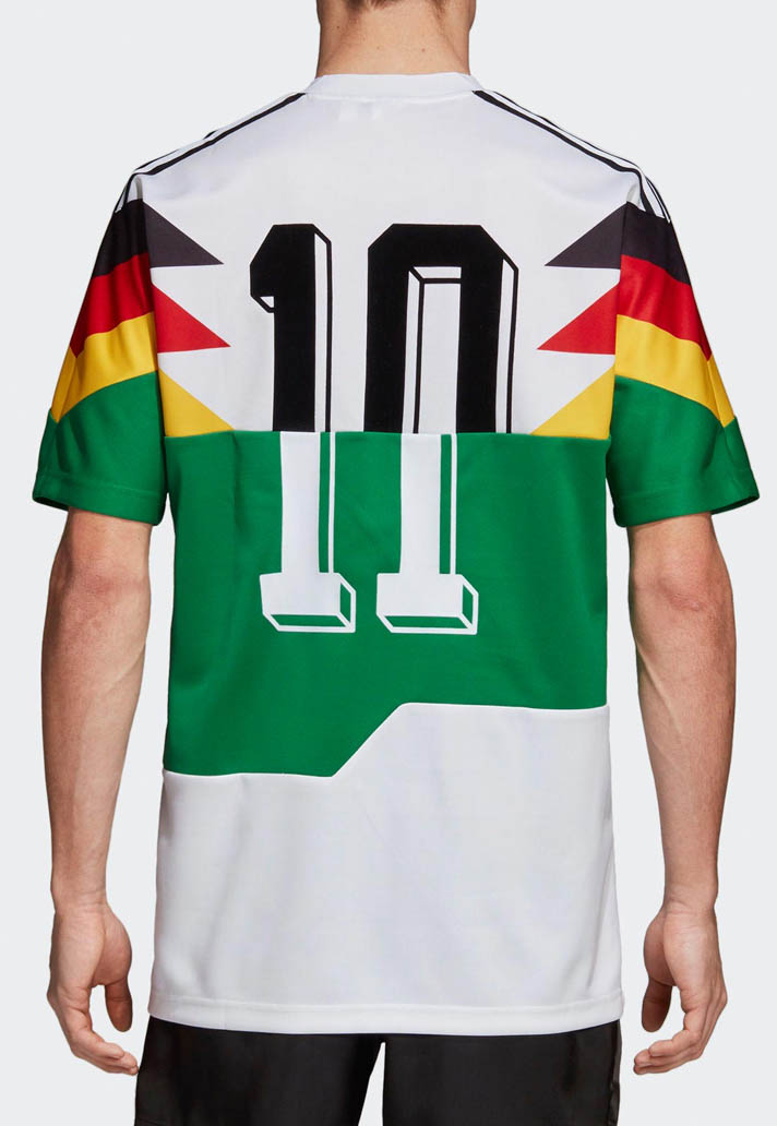 4-adidas-mash-up-world-cup-shirts.jpg