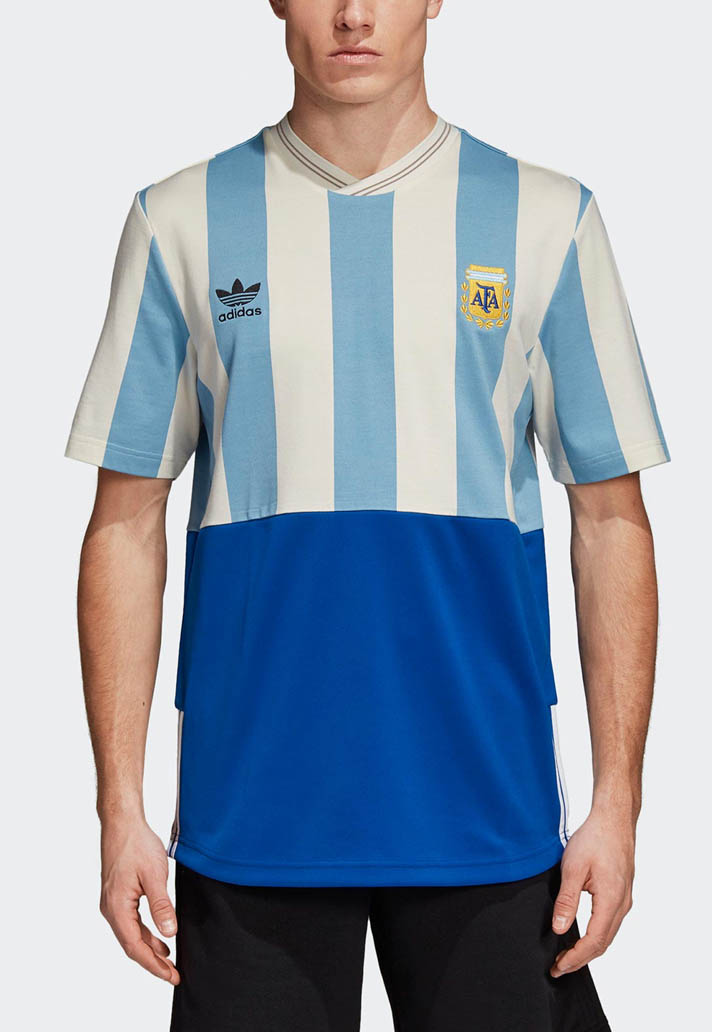 5-adidas-mash-up-world-cup-shirts.jpg