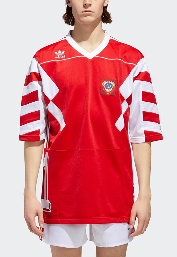 7-adidas-mash-up-world-cup-shirts.jpg