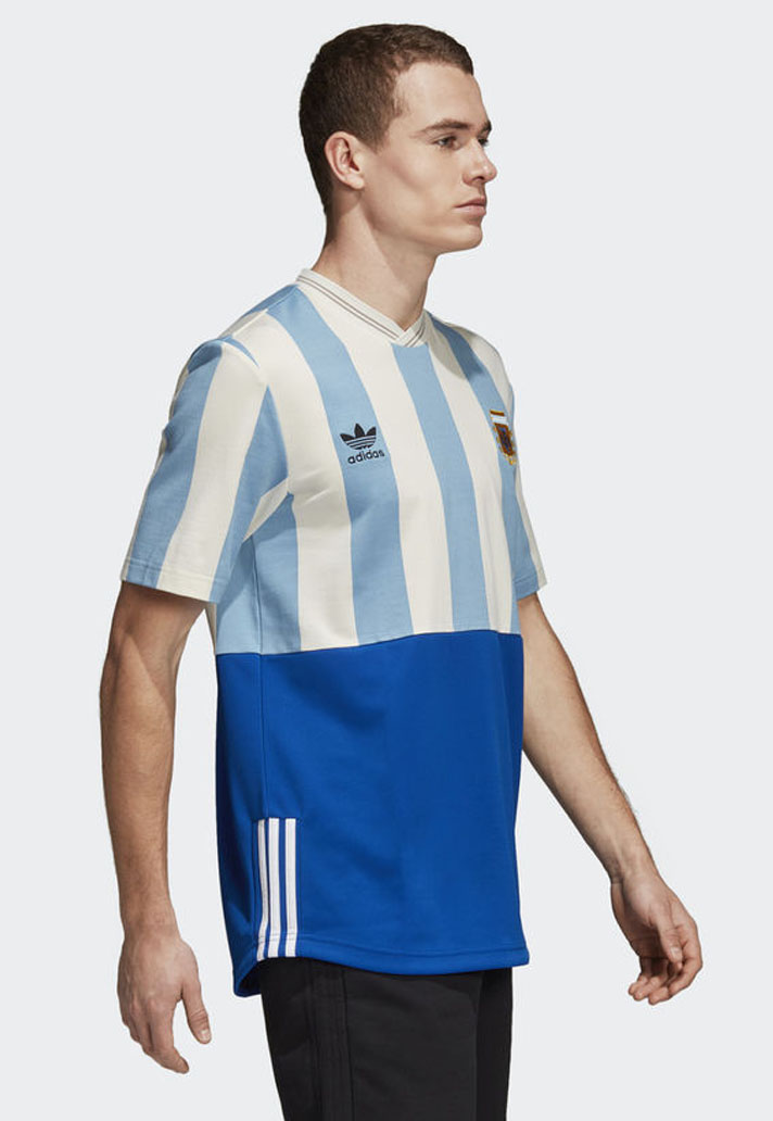 11-adidas-mash-up-world-cup-shirts.jpg