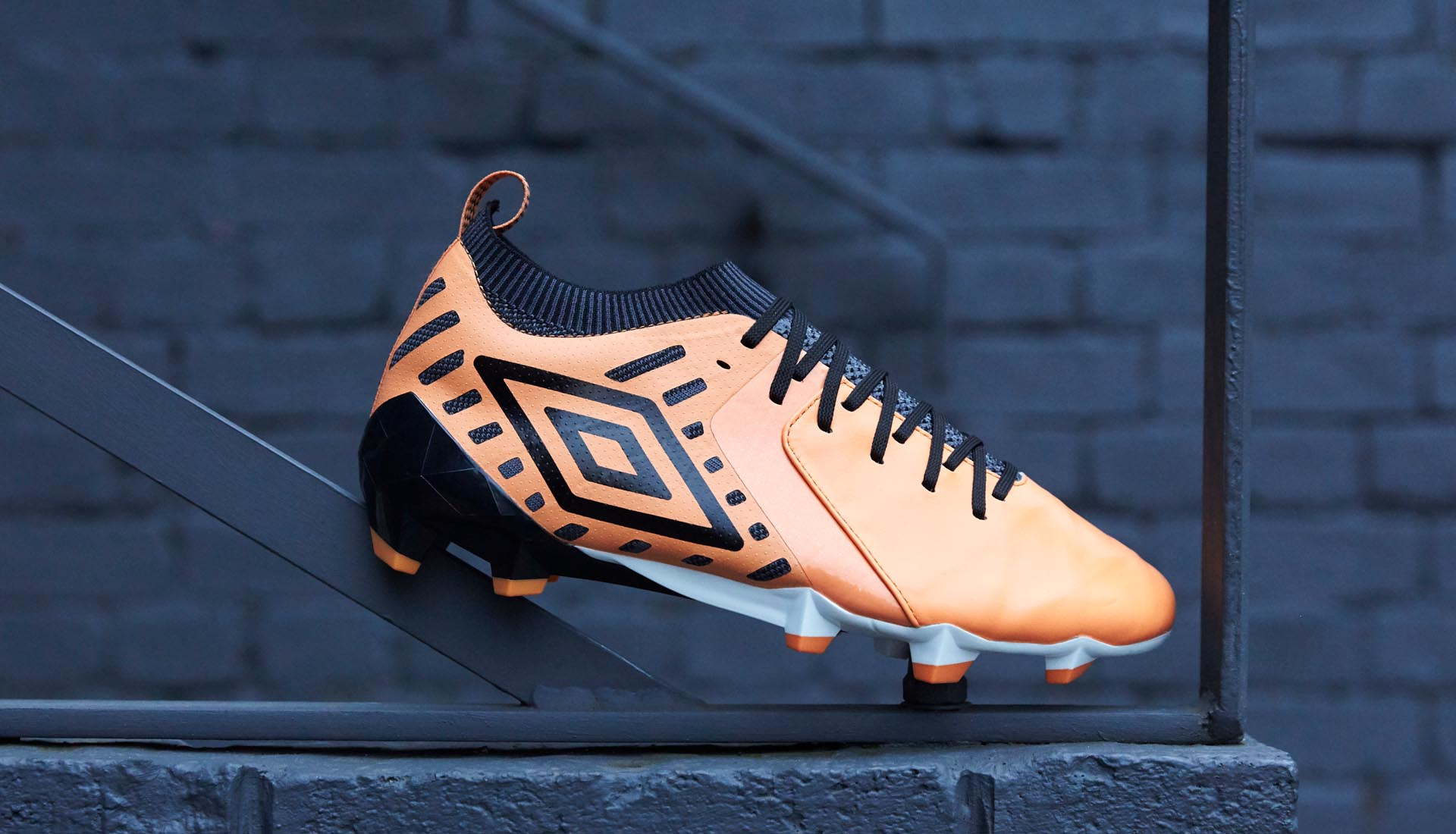umbro rugby boots