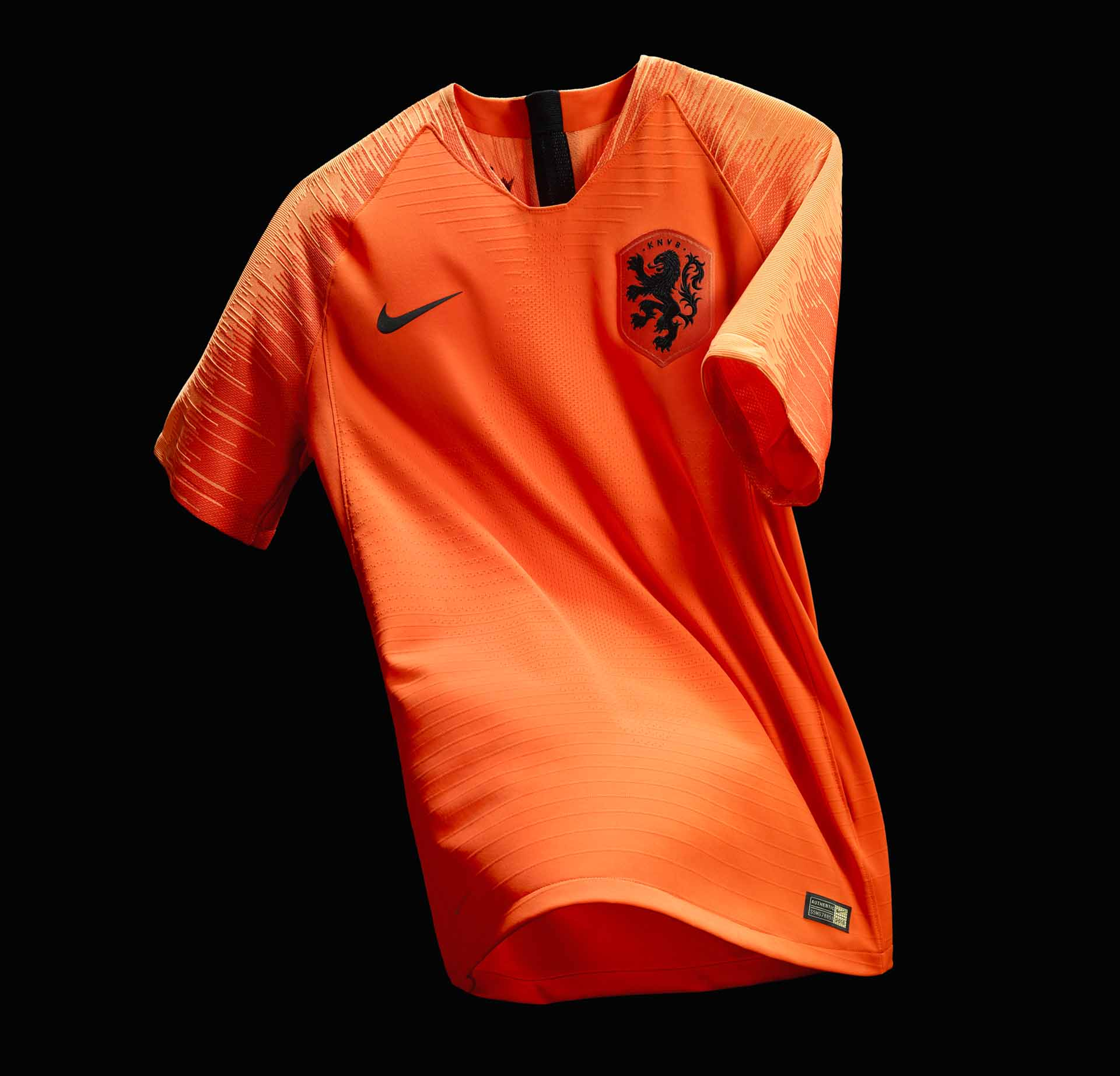 6-holland-2018-19-kit-nike.jpg