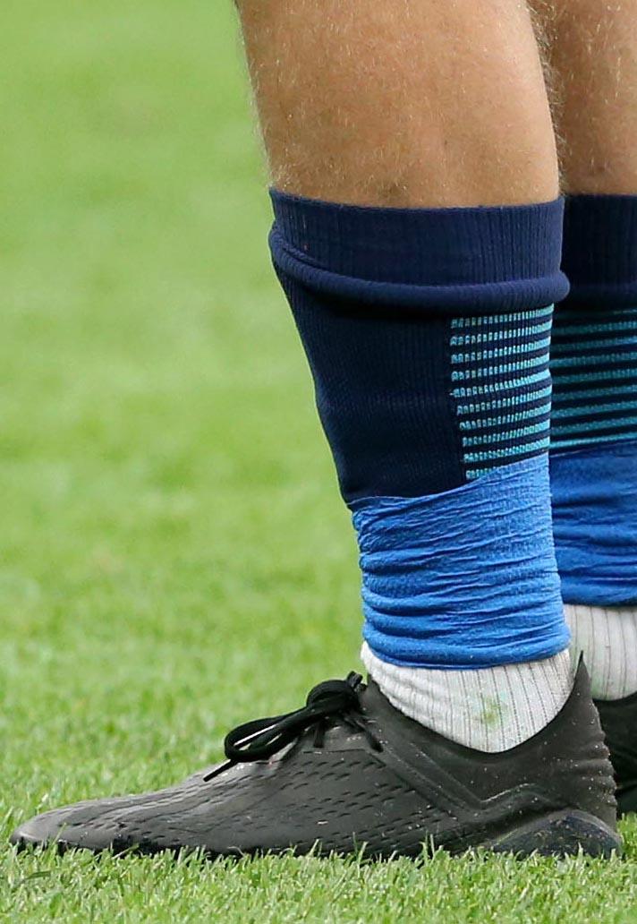 quality design 30c15 8b0b1 Global Boot Spotting - SoccerBible.