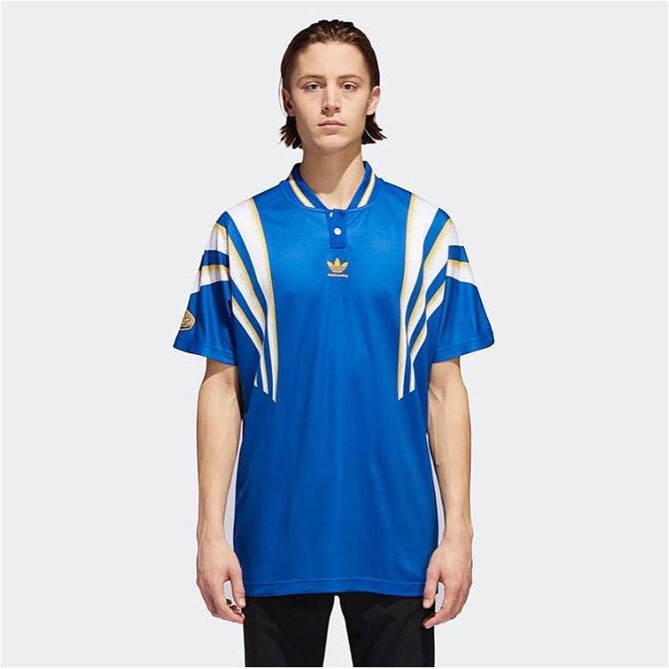 adidas Originals 'Athlete Designed' Skate Copa Collection ...